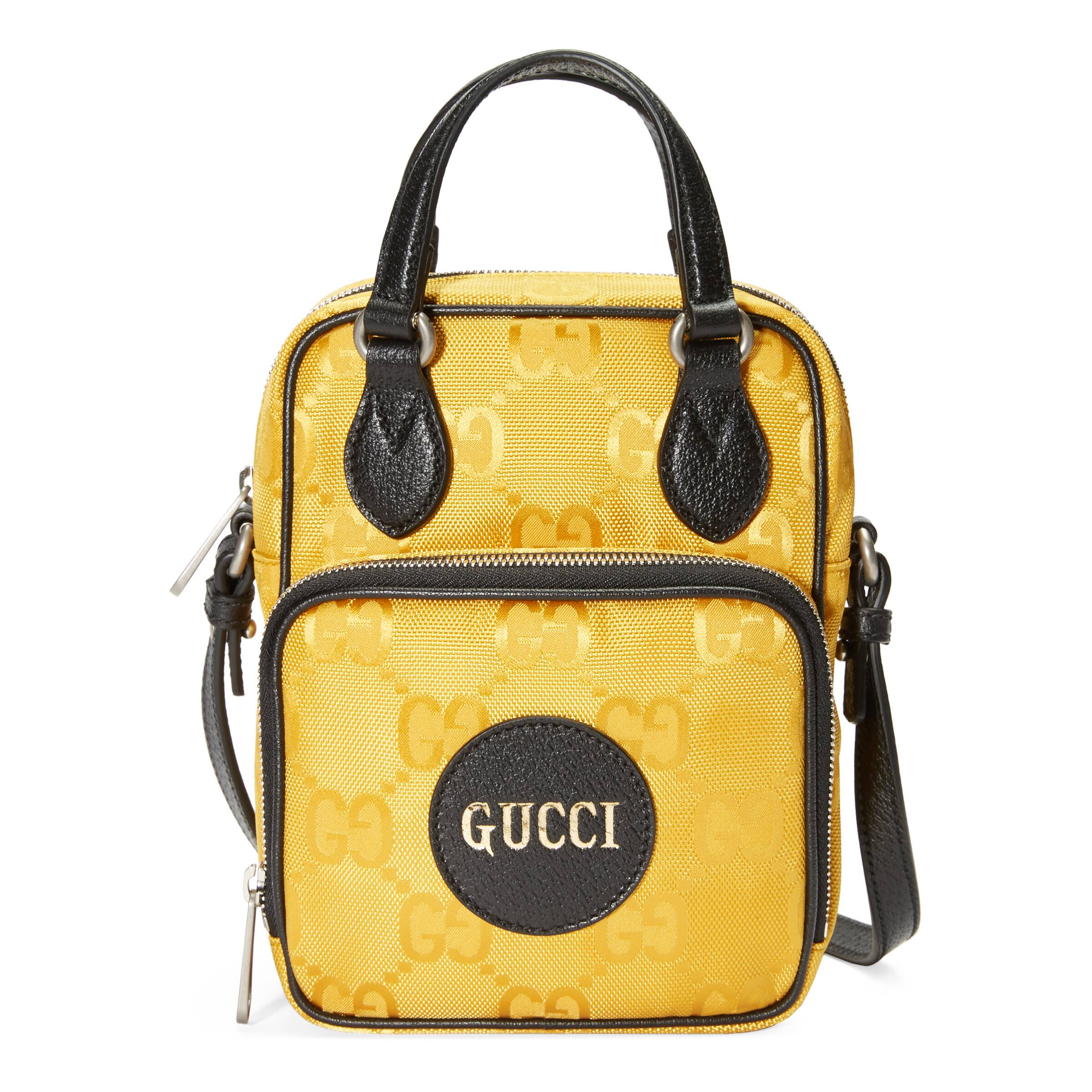 Gucci Off The Grid shoulder bag